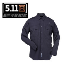 Camisa Uniforme 5.11 Tactical