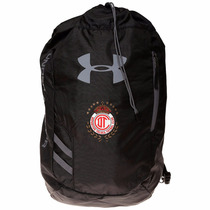 Mochila Club Deportivo Toluca Under Armour Ua413