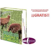 Manual De Explotación Y Reproducción En Ovejas Y Borregos