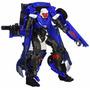 Transformers Era De Extinción Class Hot Shot Blakhelmet Sp