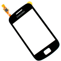Pantalla Tactil Touch Screen Samsung Galaxy Mini S6500