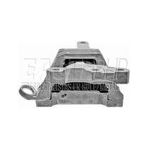 Soporte Motor Del Der Malibu Impala V6 3.0/3.6l 10-15 4430h