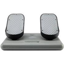 Ch Productos Pro Pedals Usb Flight Simulator Pedales (300-11