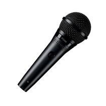 Microfono Vocal Dinámico Shure Pga58 Xlr