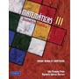 Libro: Matemáticas Iii Geometría Analítica Pdf