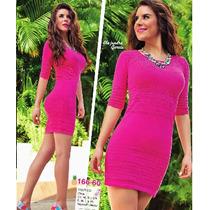 Vestido Cklass 166-60 Primavera-verano 2015
