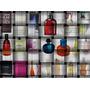 Perfumes 100% Originales A Solo $370, Mayoréo Haz Negocio