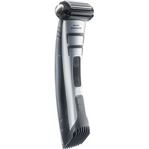 ¿philips Norelco - Bodygroom - Cromo