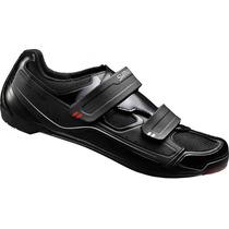 Zapatillas Shimano Ruta Sh-r056l #28.5cm Envio Gratis!!