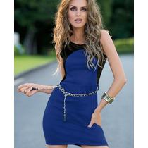 Hermosos Vestidos Muy Elegantes Temporada 2014
