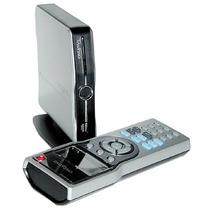 Creative Labs Sound Blaster Wireless Music (usado)
