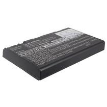 Bateria Pila Acer Aspire 3100 5100 5610 5650 Travelmate 4200