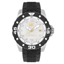 Reloj Caterpillar Dp-sport-evo-date-pl