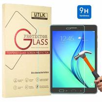 Protector De Pantalla Utlk® Galaxy Tab 9.7 Un Protector De L