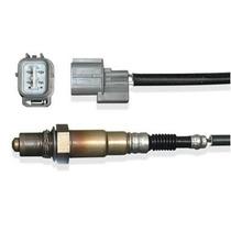 Sensor De Oxigeno Honda Odyssey, Civic; Acura Mdx, Tl; Vmj