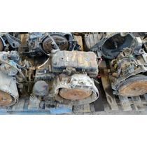 89 Nissan Stanza Transmisión Automatica A Cambio