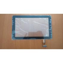 Touch Screen 9 Pulgadas Flex Dh-0926a1-pg-fpc080-v3.0