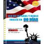 Lea En Español Y Hable Inglés En 90 Días-ebook-libro-digital