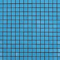 Azulejo Mosaico Veneciano Oferta Azul Acapulco 2x2 Omm