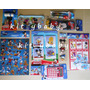 Fiesta De Minnie Y Mickey Mouse, Premios, Regalos, Original