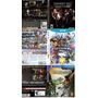 Etiquetas Portadas Para Atari,sega,dreamcast,virtual Boy Y +