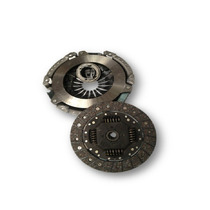 Clutch Completo Chevy 1.6/1.4 Pop, Monza 94-09 Ac-delco