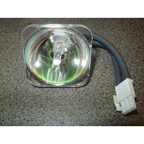 Lampara Proyector Infocus Sp-lamp-060 In102 In-102