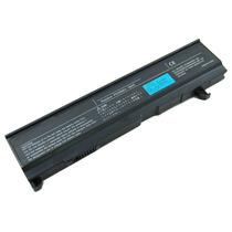 Bateria Toshiba Satellite A100-163 A105-s4547 A80-116 6 Celd
