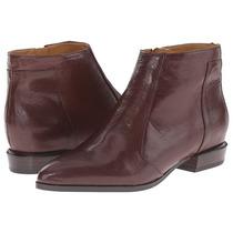 Zapatos Nine West Dopler Dark