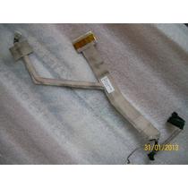 Cable Flex De Video 15.4 De Gateway Sa1 M-6750 Vmj