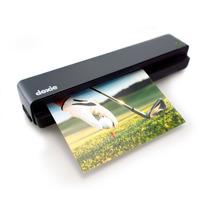 Exclusivo Scanner Escáner Portátil Doxie One Importado