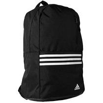 Mochila Maleta Escolar Deportiva Adidas Original