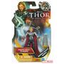 Thor Swordspike Mdn