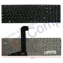 Teclado Samsung Rf710 Rf711 Series Servcomp_de_méxico Hwo