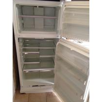 Refrigerador Lg En Perfectas Conndiciones, Segunda Mano.