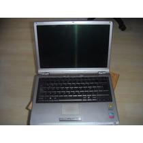 Laptop Sony Vaio Pcg-6cgp En Partes O Refacciones!!!!!!!!!!!