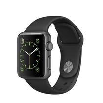 Apple Watch Sport Original 42 Mm, Iwatch, Envio Gratis Dhl