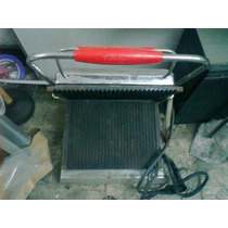 Asador Electrico Turmix $$$ 1800