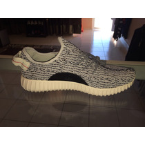 Adidas Yeezy Boost Cafes