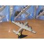 Bombardero B-24 Liberator (libertador), Maisto De Esc. 1/144