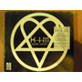 Him Cd Dark Light Importado Usa