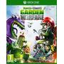 Plantas Vs Zombies Garden Warfare Xbox One :: Virtual Zone