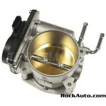 Cuerpo Electrónico De Aceleración Nissan Maxima 09-14
