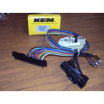 Switch De Direccional Kem Ds159 American Motors, Buick, Etc.