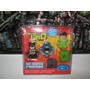 Fisher Price Trio Dc Super Friends Batman Y El Acertijo