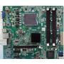 Motherboard Dell Inspiron 560s 560 Mt Soket 775 Ddr3