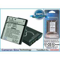Bateria Pila Sony Cyber-shot Dsc-t20/b Dsc-w215 Class1