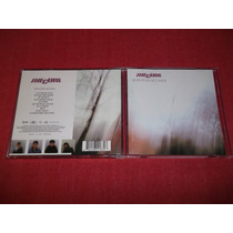 The Cure - Seventeen Seconds Cd Imp Ed 2005 Mdisk