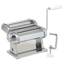 Maquina Para Hacer Pasta Atlas Machine Vbf