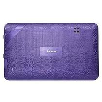 Carcasa Barata Con Touch Nuevo Para La Tablet Iview 775tpc